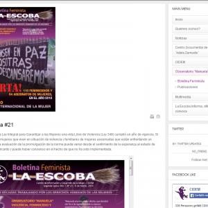 15-CIDEM web boletin