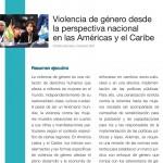 2-giz2014-0367es-violencia-genero-america-caribe-page_cortado