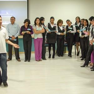 2012-12-14-Taller-Lima-Bago-35