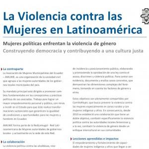 22-Mujeres_políticas_enfrentan_la_violencia_de_genero_cortado