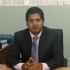 Mg. Christian Ruiz Chavarria (1)