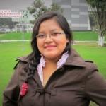 Elizabeth Aldave Campos