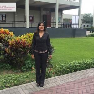 Mara Díaz