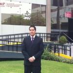 Alonso Montero