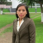 Mery Pallaca