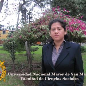 Jessica Pérez