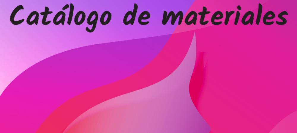 catalogo_comvomujer_web-banner-2