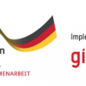cooperacion_giz