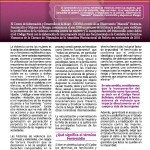 giz2014-0324es-feminicidio-bolivia-page-001