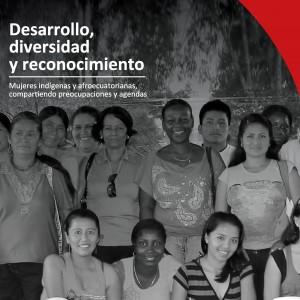 32_Publicacion mujeres indigenas-afro AF-cort