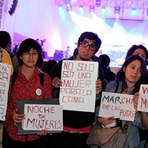 2012-11-24-Noche-de-las-Mujeres-432-bearbeitet