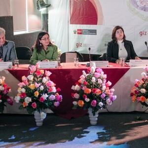 Encuentro-Regional-Del-Intercambio-al-CambioLima17-18-septiembre-2012