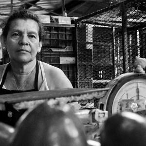 Estudio-sobre-los-costos-empresariales-de-la-Violencia-contra-las-Mujeres-en-el-Peru--2013