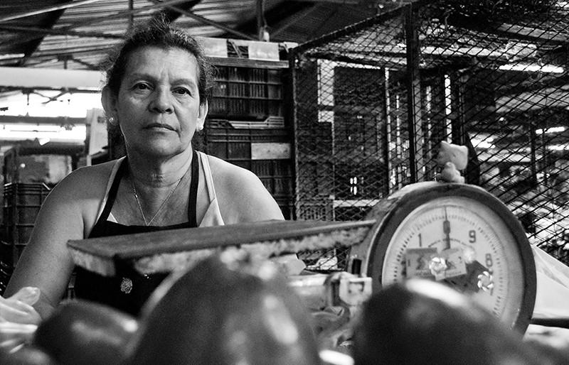 Estudio sobre los costos empresariales de la Violencia contra las Mujeres en el Peru - 2013