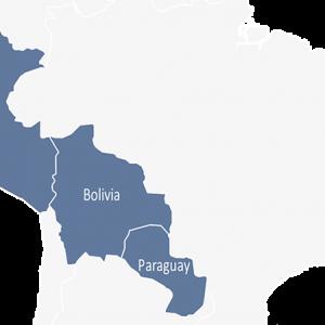 paises1