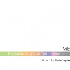 0-memoria encuentro regional