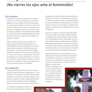 10_No_cierres_los_ojos_ante_el_feminicidio_(hoja_informativa)-page-001