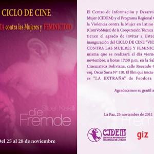 13-eventos CIDEM ciclo de cine-page-001