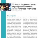 2-giz2014-0367es-violencia-genero-america-caribe-page-001