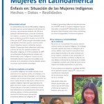25_01 HI Violencia.Mujeres indigenas-page-001