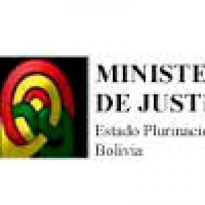 logosbolivia1