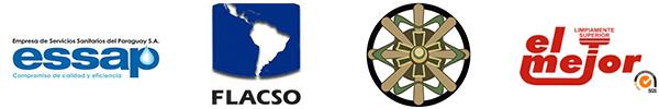 logosparaguay2