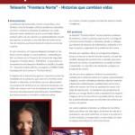 100-Teleserie_Frontera_Norte-_Historias_que_cambian_vidas