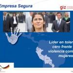 105_Empresas_Seguras_Viva_Bolivia_CB12.9.13.jpg