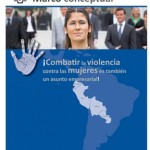 106_giz-2011-0637es-violencia-mujeres-empresarial.jpg