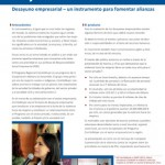 114-ComVoMujer_Hoja Informativa_Desayuno Empresarial _Regional_2012