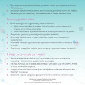 115-triptico_-_final_8-page-001