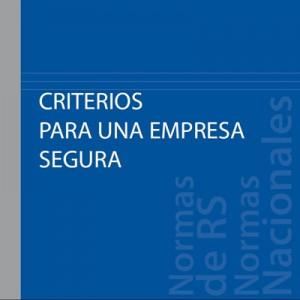 116-criterios empresa segura-Peru