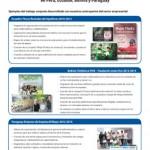 120-Publicación_Hoja de ejemplos de trabajo con empresas_Regional_2014