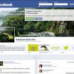 124-facebook viva