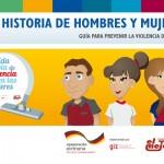 127-Publicación_Manual para prevenir la violencia de género _El MEJOR_PY