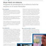 128_1_001_giz2013-0723es-violencia-mujeres-ecuador-page.jpg