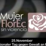 130_video Die Frau bl++ht auf ohne Gewalt