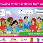 134_Afiche_Hagamos una Minga por el Buen Trato_EC_2012-page.jpg