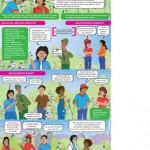 135_Triptico_Trabajemos por el buen trato_EC_2012-page.jpg
