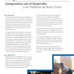 137_001_a_Compromiso_con_el_desarrollo_y_las_pol+¡ticas_de_buen_trato-page.jpg