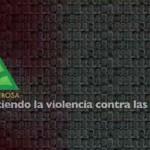 138_video Combatiendo la violencia contra las mujeres ÔÇô Endesa Botrosa