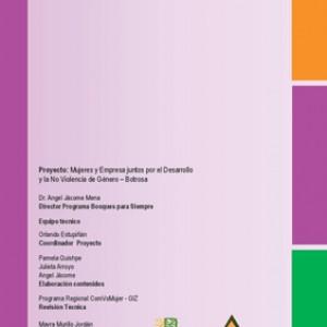 140_Folleto_Mujeres de verdad _Promoviendo di+ílogos sobre la equidad de g+®nero y no violencia__EC-page-002