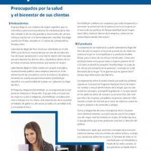 142_001_a_giz2012-0492es-violencia-mujeres-bago-page.jpg