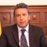 157-video lenin moreno