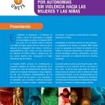 161_BOLETIN Autonomias  Violencia