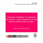 165_SISTEMATIZACION_DEL_ENCUENTRO_DE_DIALOGO_SIN_PPT_NI_FOTOS-page-001
