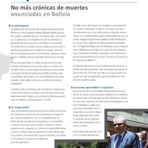 16_ComVoMujer_Hoja_Informativa_Feminicidio_Defensoria_del_Pueblo_BO_2012-page-001