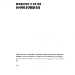 17_okDEFENSORIAL-page-001