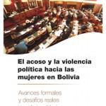 19_Investigacion acoso y violencia politica-page-001
