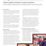 22-Mujeres_políticas_enfrentan_la_violencia_de_genero